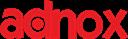 Adnox Media